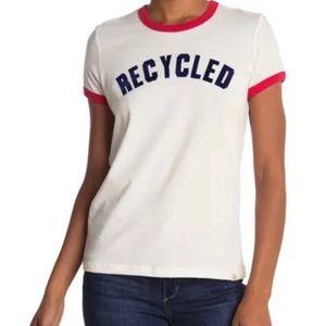 Marine Layer re-spun T-shirt size XS